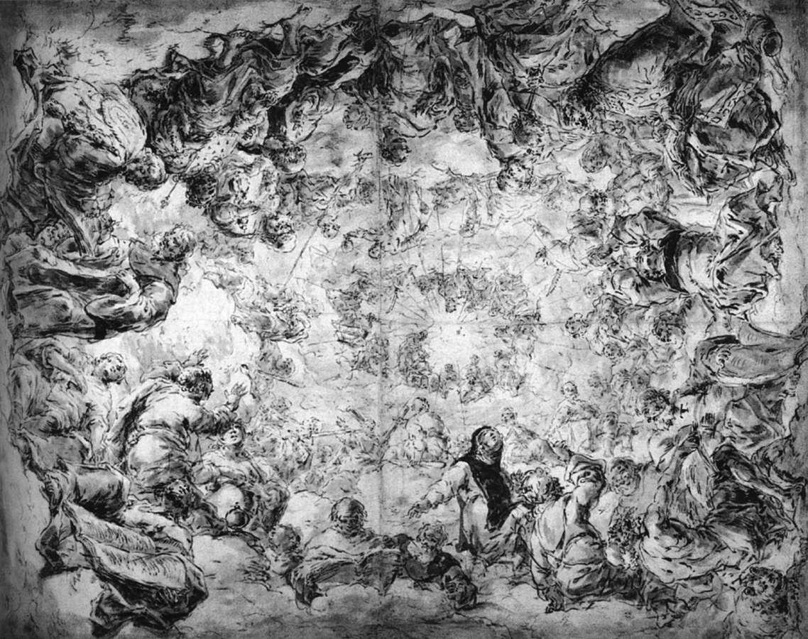 ミケランジェロ・メリージ・ダ・カラヴァッジオの画像 p1_33