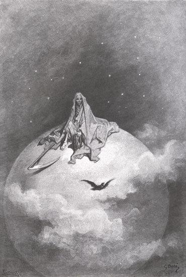 ギュスターヴ・ドレの画像 p1_24