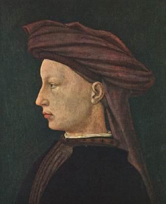 マサッチオの画像 p1_39