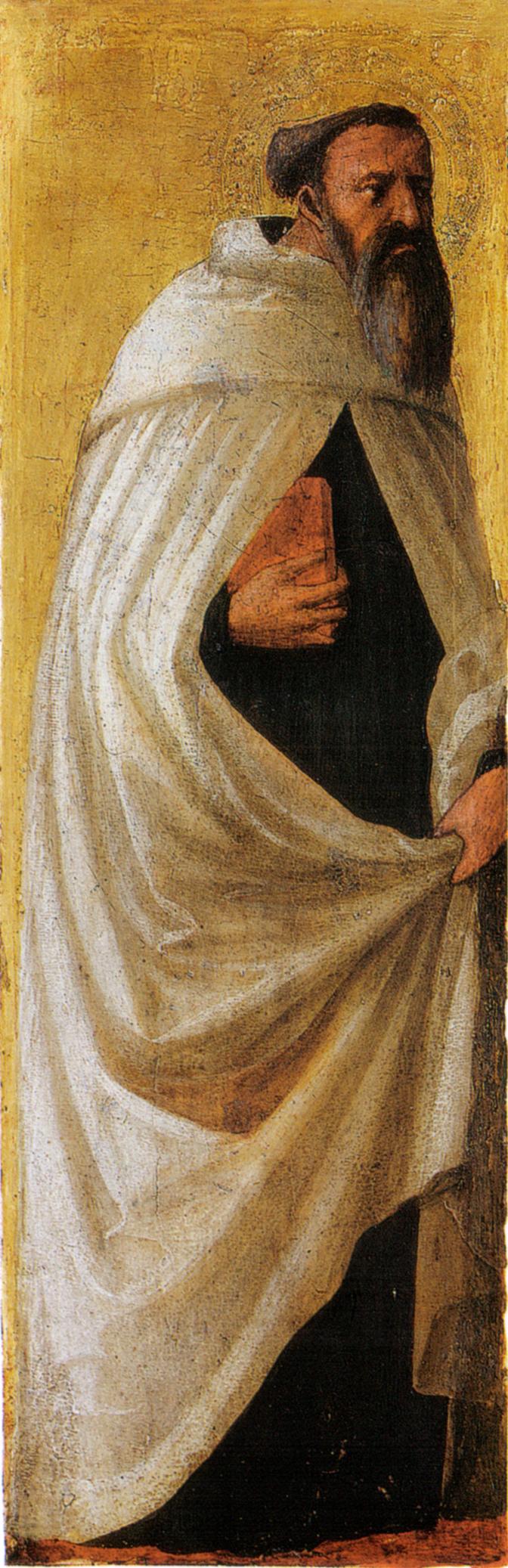マサッチオの画像 p1_25