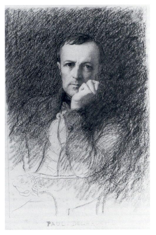 ポール・ドラローシュの画像 p1_29