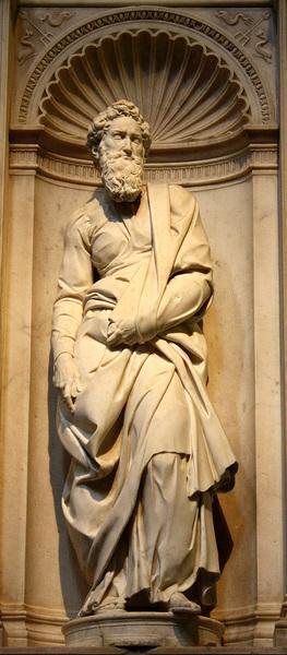 ミケランジェロ・ブオナローティの画像 p1_37